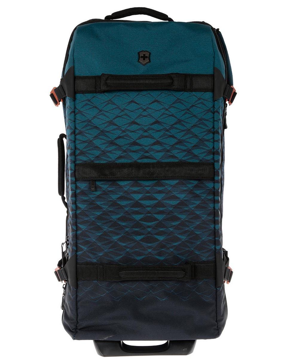 8056f9f0d Maleta Victorinox Touring azul