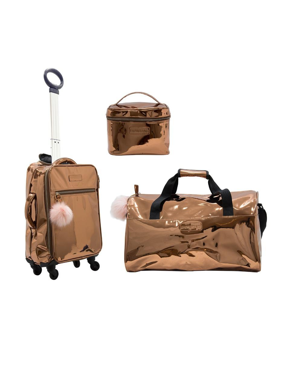 29ae8be07 Set de maleta Sprayground